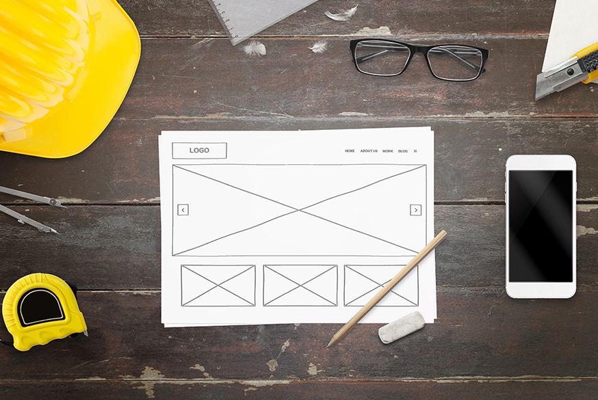 Levelling up your UX maturity