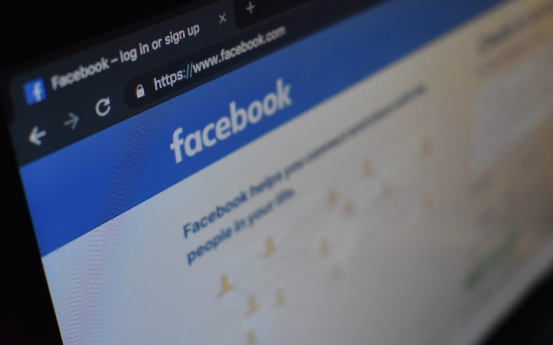 Getting the most from Facebook ads – placement & targeting